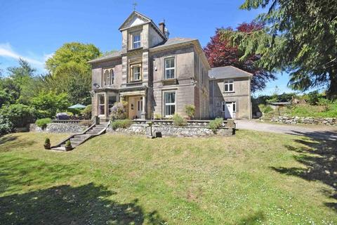 8 bedroom detached house for sale - Liskeard, Cornwall, PL14