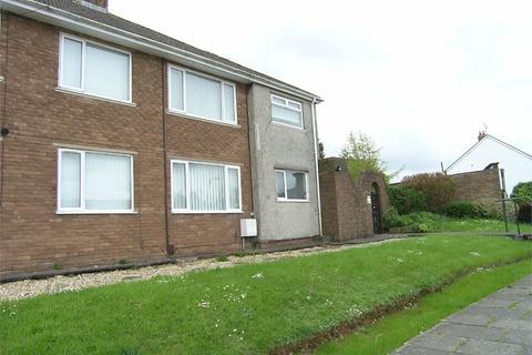 2 bedroom maisonette to rent - Fairwood Road, Fairwater, Cardiff