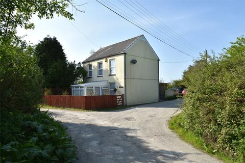 2 bedroom detached house for sale - The Kelliers, Indian Queens