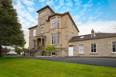 8 bedroom detached house for sale - Southwood, 2 Southfield Crescent, Stirling, FK8 2JQ