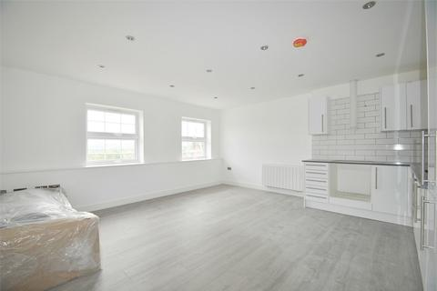 1 bedroom flat to rent - Temple Fortune Mansions, Finchley Road, Temple Fortune, London