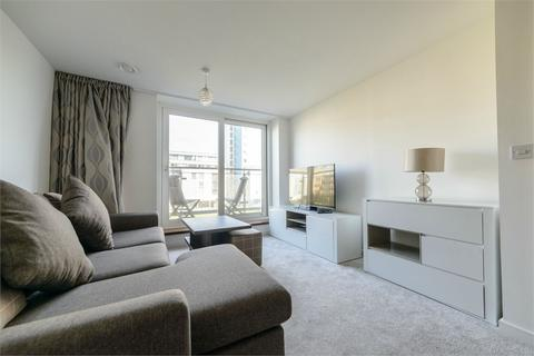 1 bedroom flat to rent - Ferry Court, Cardiff, South Glamorgan