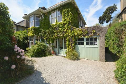 3 bedroom detached house for sale - Falmouth, Cornwall