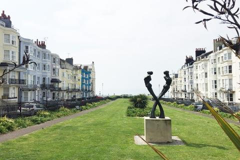 1 bedroom flat for sale - Devonshire Place Brighton East Sussex BN2