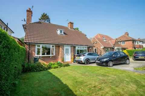 3 bedroom detached house for sale - Rawcliffe Lane, Rawcliffe, York