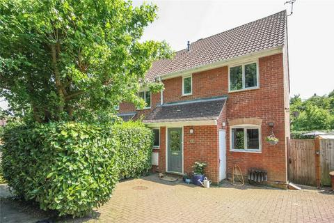 3 bedroom end of terrace house for sale - Brook View, Stansted Mountfitchet, Essex