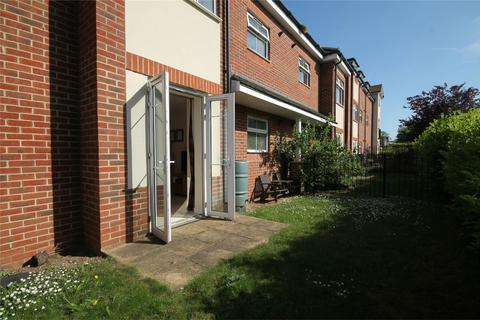 1 bedroom flat to rent - Laurel Gardens, Ashford, Middlesex