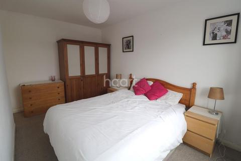 2 bedroom flat for sale - Staple Hill BS16 Bristol