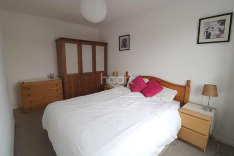 2 bedroom flat for sale - Staple Hill BS16 Bristol