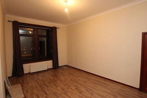 3 bedroom flat to rent - Broad Street, Denny, FK6 6DY