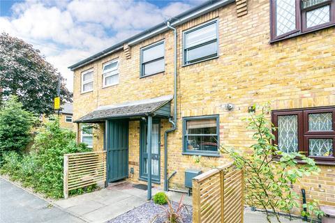3 bedroom terraced house for sale - Buxton Street, London, E1