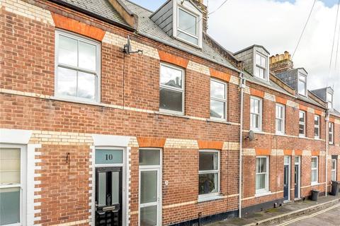 4 bedroom house to rent - Old Park Road, Exeter, Devon, EX4