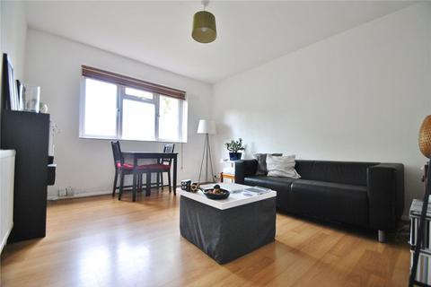 1 bedroom flat to rent - Haywood Lodge, Hilldrop Crescent, London, N7