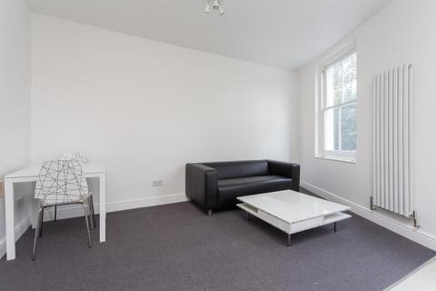 1 bedroom flat to rent - Essex Road, Islington, N1