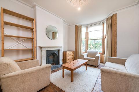 1 bedroom flat to rent - Hatchard Road, London
