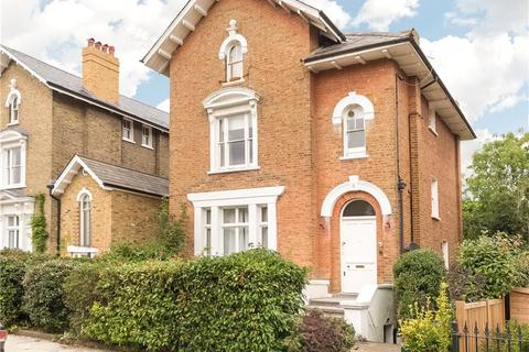 5 bedroom detached house for sale - Ridgway Place, Wimbledon, London, SW19