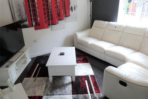 2 bedroom maisonette to rent - School Drive, Woodley, Reading, Berkshire, RG5