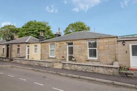 4 bedroom bungalow for sale - 19 Nelson Place, Stirling, FK7 7PA