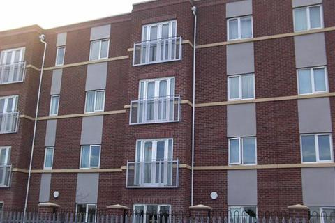 2 bedroom apartment to rent - 7 Forebay Drive, Irlam M44 6Rt