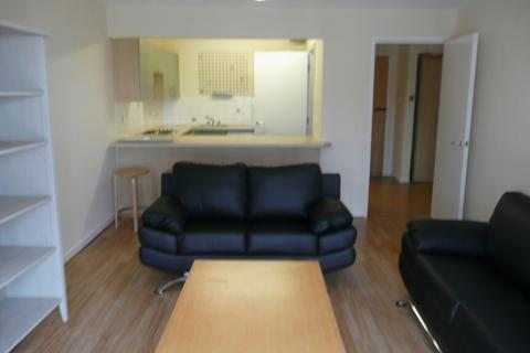 2 bedroom apartment to rent - Cheetham Hill Road Manchester M8 0WT