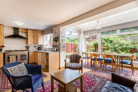 5 bedroom semi-detached house for sale - Rotherhithe Street, London