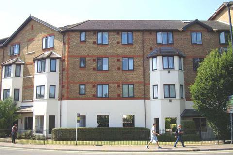 1 bedroom apartment - Juniper Court, Hounslow High Street