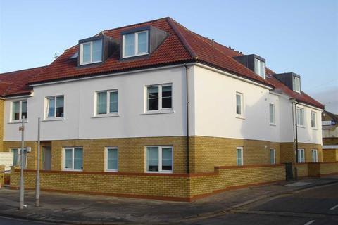 1 bedroom apartment to rent - Bedfont Lane, Feltham