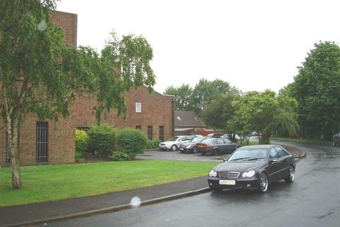 Studio to rent - De Havilland Way, Stanwell