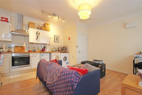 1 bedroom apartment to rent - Lower Ashley Road, St. Agnes, Bristol, Bristol, BS2