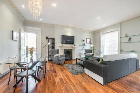 2 bedroom flat to rent - Albany Street, Regents Park, London