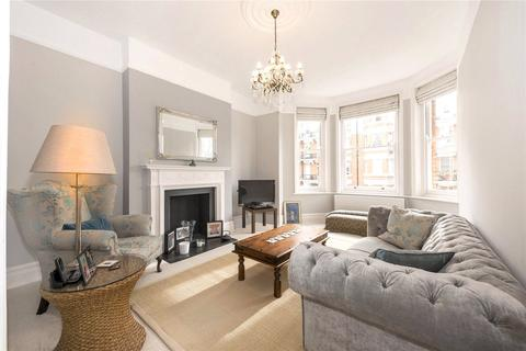 3 bedroom flat to rent - Wymering Mansions, Wymering Road, Maida Vale, London