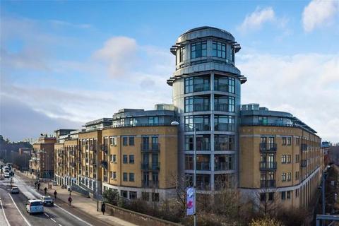 2 bedroom apartment for sale - The Belvedere, Homerton Street, Cambridge, Cambridgeshire