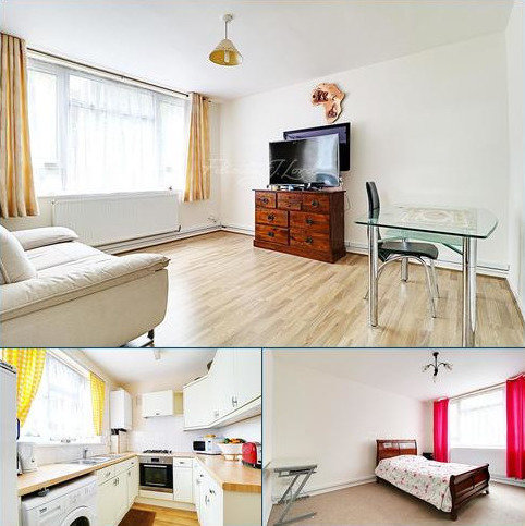 2 bedroom flat for sale - Charlton Church Lane, SE7