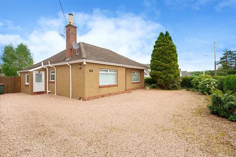 2 bedroom detached bungalow for sale - 59 Bonhard Road, Scone, Perth, PH2