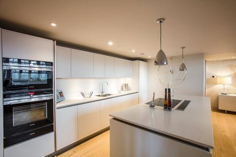 2 bedroom apartment for sale - B10 - Donaldson's, West Coates, Edinburgh, Midlothian