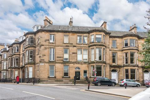 3 bedroom apartment for sale - Douglas Crescent, Edinburgh, Midlothian