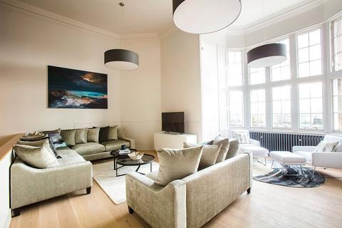 3 bedroom apartment for sale - F14 - Donaldson's, West Coates, Edinburgh, Midlothian