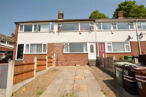 3 bedroom terraced house for sale - Hough End Avenue, Leeds, West Yorkshire