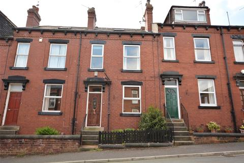 3 bedroom terraced house for sale - Parkville Road, Leeds
