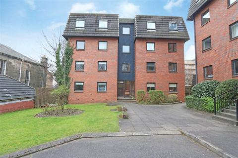 1 bedroom apartment for sale - 0/2, Laurel Place, Thornwood, Glasgow