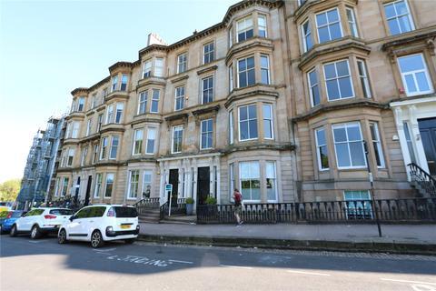 2 bedroom apartment for sale - 2/2, Park Quadrant, Park, Glasgow