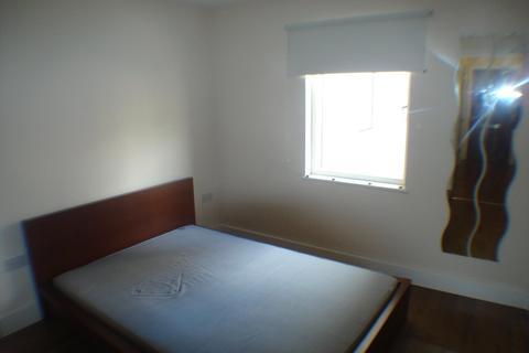 1 bedroom apartment to rent - Sirius House, Falcon Drive, Cardiff, Caerdydd, CF10