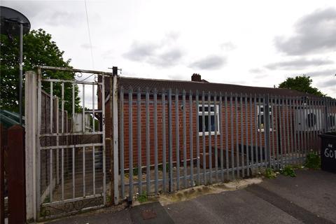 2 bedroom semi-detached bungalow for sale - Lea Farm Road, Leeds, West Yorkshire