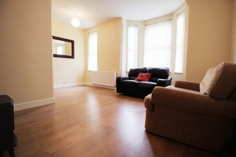 2 bedroom apartment to rent - Hucknall Road, Carrington, Nottingham