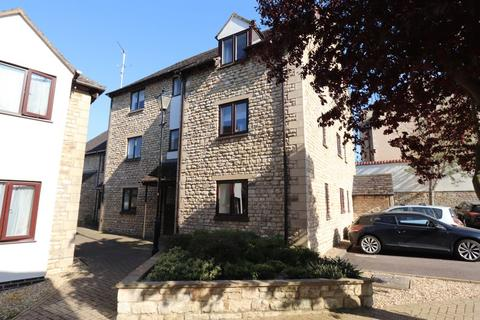 1 bedroom apartment to rent - Phillips Court, Stamford