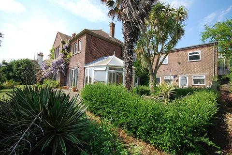 5 bedroom detached house for sale - Hythe