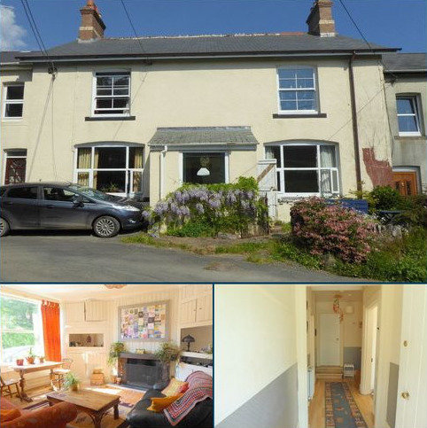 2 bedroom cottage to rent - Ground Floor Flat, Camberley House, South Knighton
