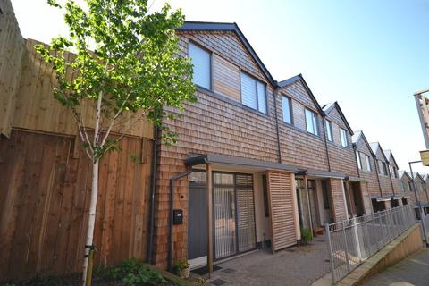 3 bedroom end of terrace house for sale - TOTNES