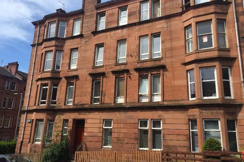 1 bedroom flat to rent - Apsley Street, Partick, Glasgow
