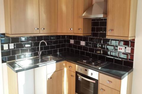 1 bedroom flat to rent - Muller Road, Horfield , Bristol